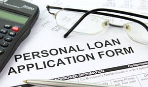 Manage Your Personal Loan With The EMI Calculator Today
