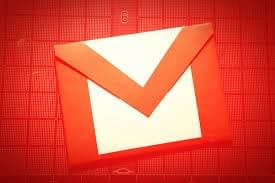 gmail fax