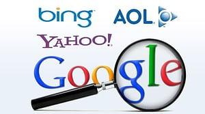 search engine marketing strategies