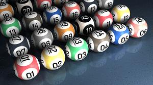 bingo and bonuses
